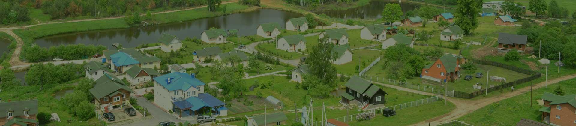 Санатории и Базы отдыха Калужской области, Отдых в